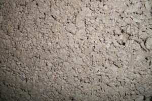 Find Quality Local Concrete Services in Euless TX